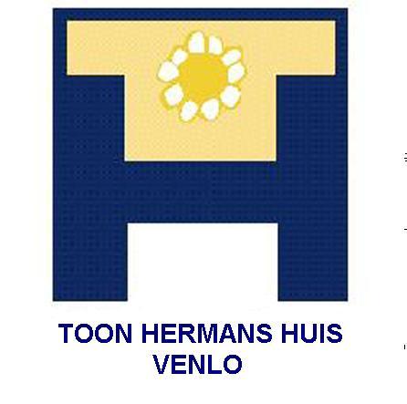 logo THH Venlo